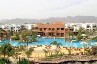 Delta Sharm Resort & Spa Image