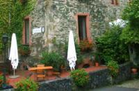 Schloss-Hotel Braunfels Image