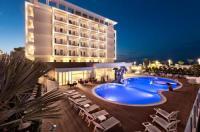 Hotel Ambasciatori Image