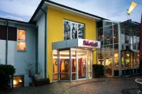 B&B Hotel Hannover-Garbsen Image