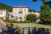 Hotel San Marco Sestola Image