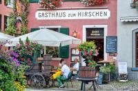 Gasthaus Zum Hirschen Image