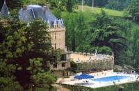 Chateau d'Urbilhac Image