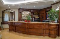 Hotel La Noce Image