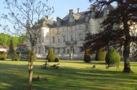Hostellerie du Château des Monthairons Image
