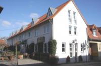 Hotel Gasthof Grüner Wald Image
