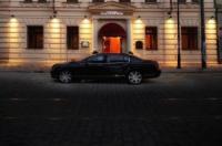 Luxury Family Hotel Royal Palace Image