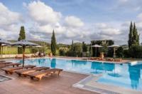 Relais Villa Acquaviva Image