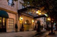 Embassy Suites by Hilton Bogotá - Rosales Image