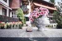 Hotel Hochfirst garni Image
