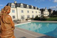 Hotel Spa Le Relais Du Bellay Image