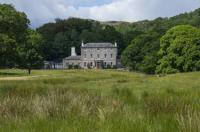 Brathay Hall - Brathay Trust Image