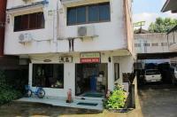 Ingkhong Hotel Image