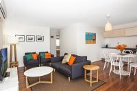 Gold Coast Luxury Resorts Image