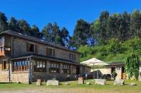 Casa Almoina Image