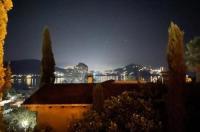 Villas Paraiso Image