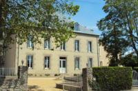 Maison Marie Barrault Image