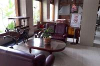 The Hayati Inn Image
