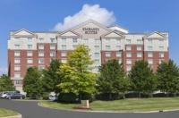 Embassy Suites Hotel Cleveland-Rockside Image