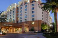 Embassy Suites Hotel Sacramento-Riverfront Promenade Image