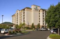 Embassy Suites Hotel Denver - International Airport Image