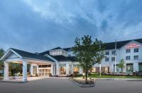 Hilton Garden Inn Syracuse Image