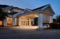 Hilton Garden Inn Fort Wayne Image