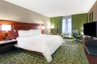 Hilton Garden Inn Toronto-Markham Image