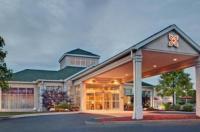 Hilton Garden Inn State College Image