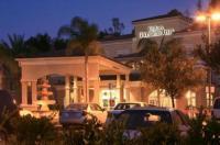 Hilton Garden Inn Calabasas Image