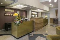 Hotel Falco D'Oro Image