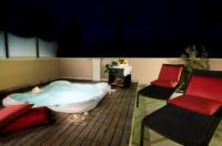 Villa dei Platani Boutique Hotel & SPA Image