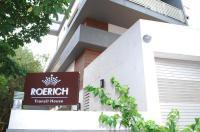 Roerich Transit House Image