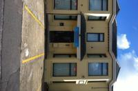 Aberdeen Guest House Image
