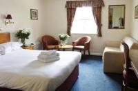 Cobham Lodge Hotel Image