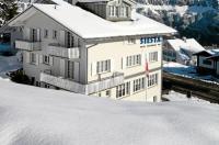 Hotel Garni Siesta Image