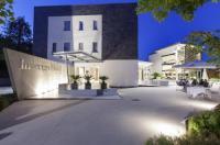 Inverigo Hotel Image