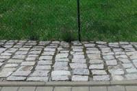 Kuznia Hotelik Image