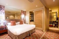 Aha Royal Palm Hotel Image