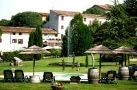 Resort La Mola Image
