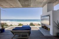 Nox Rentals - 15 Views Penthouse Image