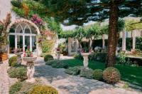 Hotel Giordano Image