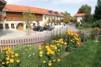 Gasthof & Hotel Jägerwirt Image