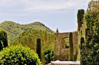 Hotel Scapolatiello Image