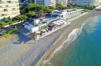 Villa Azur Image