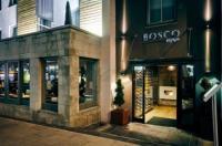 Hotel Bosco Image