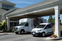 Hilton Garden Inn Spokane Airport Image