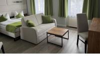Hotel und Restaurant Kranichsberg Image