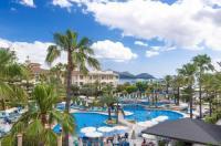 Playa Garden Selection Hotel & Spa Image