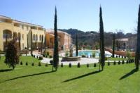 La Licorne De Haute Provence Image